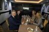 Presidenti Thaçi takoi Përfaqësuesen e Lartë të BE-së, Federica Mogherini