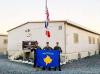 Predsednica: Kosovo će dati svoj doprinos u mirovnim misijama u svetu rame uz rame sa našim saveznicima