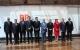 Govor predsednice Republike Kosova na procesu Brdo Brijunit u Budvi