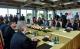 FJALIMI I PRESIDENTES SË REPUBLIKËS SË KOSOVËS NË PROCESIN E BRDO BRIJUNIT NË BUDVË