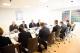 Presidenti Thaçi në NATO, kërkon që Kosova të bëhet pjesë e Aleancës