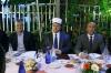 Presidenti Thaçi: Muaji i Ramazanit është muaj i fisnikërimit njerëzor