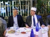 President Thaçi: the month of Ramadan is the month of human ennoblement