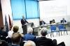 Predsednik: Na 140. godišnjicu Prizrenske lige, Albanci su najboljoj istorijskoj poziciji