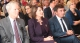 Govor predsednice Jahjaga na ceremoniji zatvaranja projekta jačanja putem lideršipa – KUSA