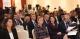 """Fjalimi i Presidentes Jahjaga në konferencën e nivelit të lartë """"Personat e zhdukur – Mënyra përpara"""""""