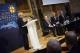 Thaçi në Vjenë: Pa Ballkanin, Evropa nuk është e plotë