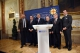 Thaçi in Vienna: Without the Balkans, Europe is not complete