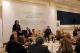 """Fjalimi i Presidentes Jahjaga me rastin e hapjes së punimeve të konferencës """"Gërmia Hill"""""""