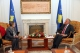 Pacolli: Projects that have a direct impact on peoples' lives must be implemented in Kosovo