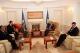 Pacolli: Na Kosovu treba da se realizuju projekti koji imaju neposredan uticaj na život građana