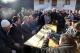 Presidenti Pacolli ishte për ngushëllime në familjen Musliu në Uglar të Gjilanit