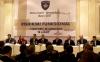Presidenti: Marrja e përgjegjësive të plota në drejtësi është rezultat i pjekurisë institucionale