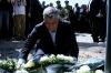 Presidenti: Beteja e Koshares e shembi gurin e piramidës së kufirit që ndau një shekull shqiptarët