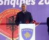 Presidenti Thaçi: Beteja e Koshares ka hapur një kapitull të ri