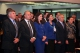 The speech of President Jahjaga at the official ceremony held on the occasion of Europe Day