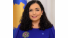 "Predsednica Osmani osudila oružani napad na grupu mladih iz ""Kosova Mountain Club-a"""
