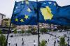 Presidentja: Koha që Evropa të hapë dyert për shtetin më pro-evropian në botë