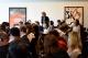 President Thaçi: Kosovo and the Western Balkans have no alternative but EU