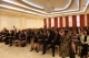 Govor Predsednice Atifete Jahjaga u Konferenciji žena