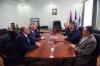 Fjalimi i presidentit Thaçi në vizitën zyrtare në Kukës