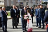 The President: In Kukës, the Kosovars found the warmth of the Albanian hearth