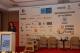 Govor Predsednice Atifete Jahjaga na sastanku žena lidere na Ekonomskom Samitu Evro-Azije