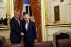 Presidenti Thaçi merr përkrahje nga Senati amerikan për Forcat e Armatosura dhe për anëtarësimin në Partneritetin për Paqe të NATO-s