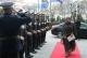 President Jahjaga received the Ambassador of Mauritania to Italy, also accredited to Kosovo on non-residential basis