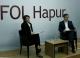"""Fjalimi i Presidentes Jahjaga në forumin """"Fol Hapur"""", organizuar nga Lëvizja Fol"""