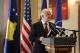 Govor Predsednika Sejdiu na svečanoj manifestaciji posvećenoj 12 Junu – Dan Slobode