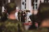 Presidentja Osmani u takua me Presidenten e Estonisë, znj. Kersti Kaljulaid_3