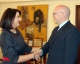 Govor Predsednice Jahjaga u konferenciji za medije, posle sastanka sa g.Philip Reeker-om