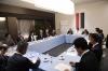 Presidenti Thaçi në Osaka, siguron pjesëmarrjen e Kosovës në Panairin më të madh ekonomik në botë