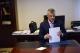 Presidenti Thaçi kërkon nga institucionet e drejtësisë që t'i zbardhin krimet e kryera gjatë dhe pas luftës