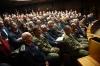 Fjalimi i presidentit Thaçi në Akademinë Përkujtimore për Shotë Galicën