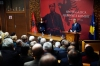 President Thaçi's speech at the Commemorative Academy for Shotë Galica