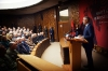 The President: Shotë Galica is a symbol of pride and dignity of the Albanian women