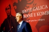 Presidenti: Shotë Galica është simbol i krenarisë dhe dinjitetit të gruas shqiptare