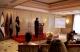 """Fjala e Presidentes Jahjaga me rastin e lansimit të projektit """"Gratë në institucionet e Sigurisë së Kosovës"""""""