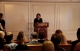 """Govor Predsednice Atifete Jahjaga na lansiranju projekta """"Žene u Institucijama Bezbednosti Kosova"""""""