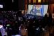Fjala e Presidentes Atifete Jahjaga në lansimin e fushatës kombëtare për të përkrahur të drejtat pronësore të grave në Kosovë