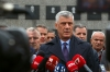 President Thaçi honours the Reçak victims: Serbia committed genocide in Kosovo