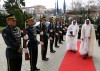 Predsednik Thaçi primio akreditivna pisma od ambasadora Katara