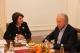 Izjava Predsednice Atifete Jahjaga posle sastanka sa liderima parlamentarnih partija Kosova