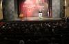 Presidenti Thaçi: Pa luftën e drejtë të UÇK-së, Kosova s'do bëhej vend i lirë