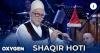 Presidentja Osmani: Kavalli i Bacës Shaqë pushoi, por tingujt e tij do të jehojnë ndër breza