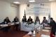 Fjalimi i Presidentes Jahjaga në ceremoninë e fillimit të Programit Fillestar për Arsimim Ligjor