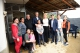 President Thaçi: Croatian community is part of Kosovo's multi-ethnic identity