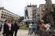 Predsednica Jahjaga je učestvovala na manifestaciji obeležavanja Dana Prištine